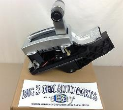 2005-2009 Ford Mustang Automatic Transmission Gear Shift Control Lever new OEM