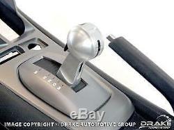 2010-15 Camaro Billet Aluminum Automatic Shifter Handle & Set Screw CA-180001-BL
