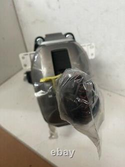 2010-2015 Chevy Camaro Auto Transmission Shifter Gear Selector OEM 22894718 NEW