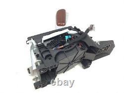 2010 Ford F150 Lariat Woodgrain Gear Shift Lever new OEM AL3Z-7210-EA