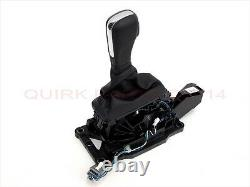 2011-2014 Ford Explorer & Edge Automatic Transmission Gear Shift Lever OEM NEW