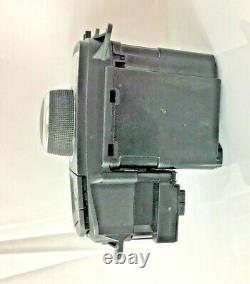 2013-2019 Ram 1500 OEM 4WD Transmission Gear Shifter 68171966AF