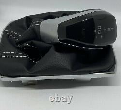 2015- 2021 New Genuine Led Oem Gear Shift Knob For Vw Jetta Passat Golf Tiguan