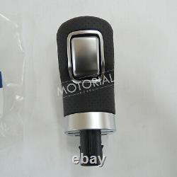 2018 2019 2020 2021 HYUNDAI i30 / Elantra GT OEM Gear Shift Knob Lever A/T