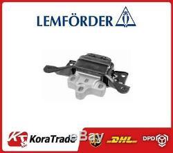 3771801 Lemförder Manual Gearbox Transmission Mount