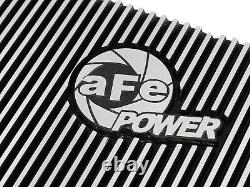 AFe Power 46-70062 Transmission Pan For 07-12 Dodge Ram 2500 3500 Cummins Diesel