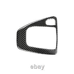 Automatic LED Gear Shift Knob F30 Style For BMW 3 Series E90 E91 E92 2006-2009 A