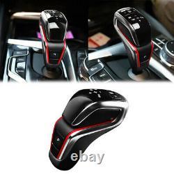Automatic Transmission Gear Shift Knob FITS BMW 5 Series G30 G32 G01 G02 X3 X4