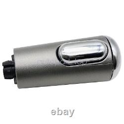 Automatic Transmission Gear Shift Lever Knob Handle Assembly For 04-06 Ford F150