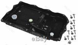 Automatic Transmission Oil Change Kit Land RoverRANGE ROVER SPORT, IV 4