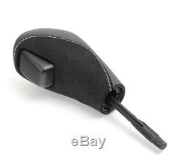 BMW 3 E81 E82 E92 E90 E93 Automatic Gear Shift Knob M 25162153758 NEW GENUINE