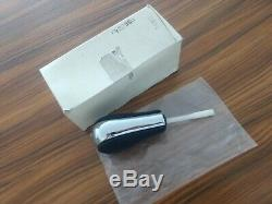 Bmw E36 Z3 Automatic Gear Knob Chrome New Original