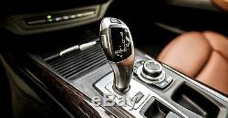 Bmw New Genuine E70 E71 X5 X6 Automatic Gear F Selector Repair Kit Lhd 9116587