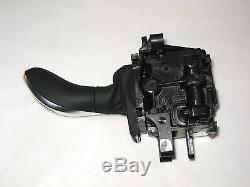 Brand New Bmw 528i 535i 550i 640i 650i Gear Selector Switch Shifter 9260974, Oem