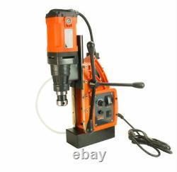 CAYKEN Magnetic Base Core Drill Machine With Gear Shift Regulation SCY-32HD