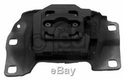 Car Engine Mounting Febi Bilstein New genuine OE Quality Service Part No 44496