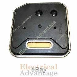 Dodge Dakota 3.9L Automatic Transmission Governor Solenoid Sensor Kit 2000-2004