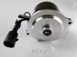 Electric Motor for E-Gear Pump Lamborghini 086959755-M