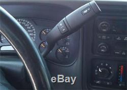 Fleece Allison Tapshifter For 2001-2005 Chevy/GMC 6.6L Duramax Kodiak TopKick
