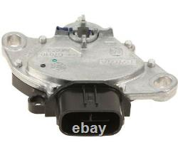 For Toyota Genuine Automatic Transmission Gear Position Sensor 8454007010