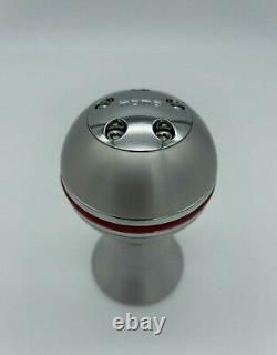 Ford / Fpv Momo Manual Ba-bf Gear Knob Red