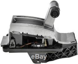 Gear Selector Lever For 2005-2009 Ford Mustang 2006 2007 2008 Dorman 926-298