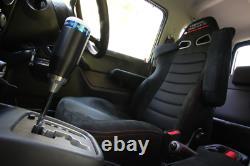 Gear Shift Knob M8xP1.25 M10xP1.25 M12xP1.25 SUZUKI Jimny TANIGUCHI from JAPAN