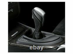 Genuine OE BMW 1 3 E81 E82 E92 E90 E93 Automatic Gear Shift Knob M Performance
