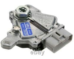 Genuine OEM Automatic Transmission Gear Position Sensor for Toyota 8454020220