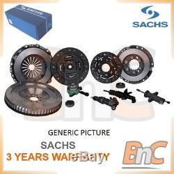 # Genuine Sachs Heavy Duty Clutch Kit For Vauxhall Opel