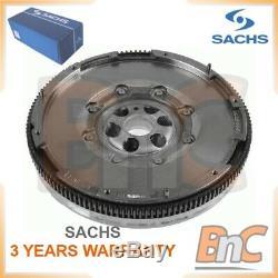 # Genuine Sachs Heavy Duty Flywheel For Audi Seat Vw Skoda