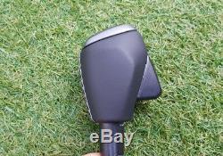 Genuine Smart Fortwo Gear Knob Brabus Brand New A45326019009E38