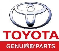 Genuine Toyota Camry Lexus RX350 Automatic Transaxle Gear Filter 35330-48020 OEM