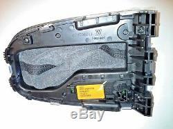 Genuine Vauxhall Astra J (2010-2016) Automatic Gear Knob 39054700 13360796