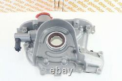 Genuine Vauxhall Zafira C Insignia A Stop Start Oil Pump 2.0 Diesel 55584330