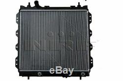 Kühler Motorkühlung Für Chrysler Pt Cruiser Pt Ecc Edz Ejd Nrf 05017404 5017404