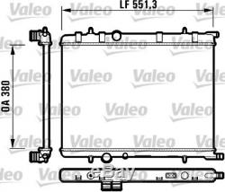 Kühler, Motorkühlung für Kühlung VALEO 732908