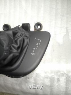 Mercedes Vito Gear Lever Selector Automatic RHD 2006-ONW New Knob Viano W639