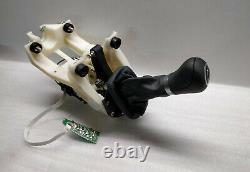 Mercedes Vito Viano Gear Lever Selector Automatic RHD 2006-ONW New Knob W639