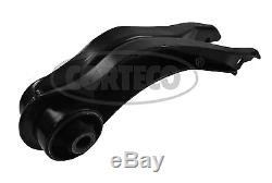 NEW CO80001891 CORTECO Gearbox mounting bracket GM5i27 OE REPLACEMENT