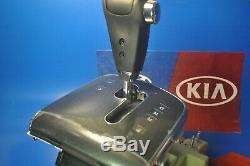 NEW KIA SORENTO 07-09 AUTOMATIC CENTER CONSOLE GEAR SHIFT ASSEMBLY Shifters BOX
