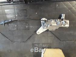 NEW OEM 2008-2010 Ford Super Duty Steering Column Gear Shift Selector 8C3Z7210A