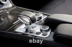 New AMG Gear Knob Stick Shift Knob Gear Mercedes Cla CLS Gla SLS Sl
