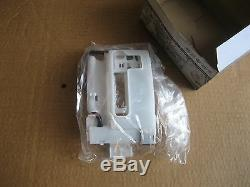 New Genuine Audi A6 Printed Circuit Automatic Gear Lever 4f2919065 New Audi Part