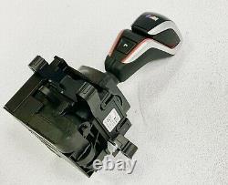 New Genuine BMW F90 M5 Automatic Gear Stick Shifter GW9882343 034972001