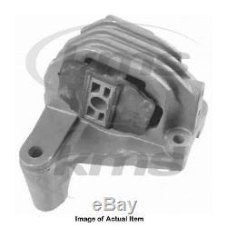 New Genuine LEMFORDER Automatic Gearbox Transmission Mounting 31337 01 Top Germa
