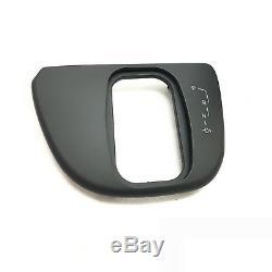New Genuine MERCEDES BENZ Vito W639 Automatic Gear Box Shift Cover A6392600173