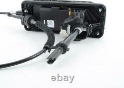 New Genuine MINI Automatic Gear Shifter Base Steptronic 25167644233