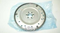 New Genuine Vw Audi Automatic Flywheel Disc Gear Ring 03g105323s