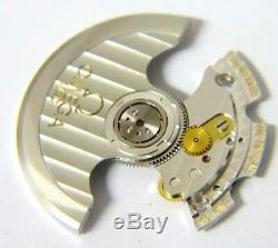 New OMEGA AUTOMATIC CALIBER 1120 WATCH ROTOR OSCILLATING WEIGHT / Winding Gear